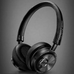 Philips, not Beats, unveils the first headphones that connect via an iOS device's Lightning port