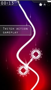 Electrify your twitch reflex skills with this awesome game.