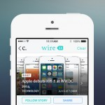 News becomes more personal with Circa News 3.0 for iOS 8