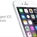 Apple is already testing iOS 8.1, 8.2 and 8.3 updates for 2015 and beyond