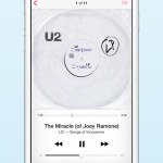 Apple posts instructions on how to delete U2's 'Songs of Innocence' from your music library, purchases