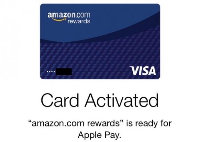 amazon take apple pay