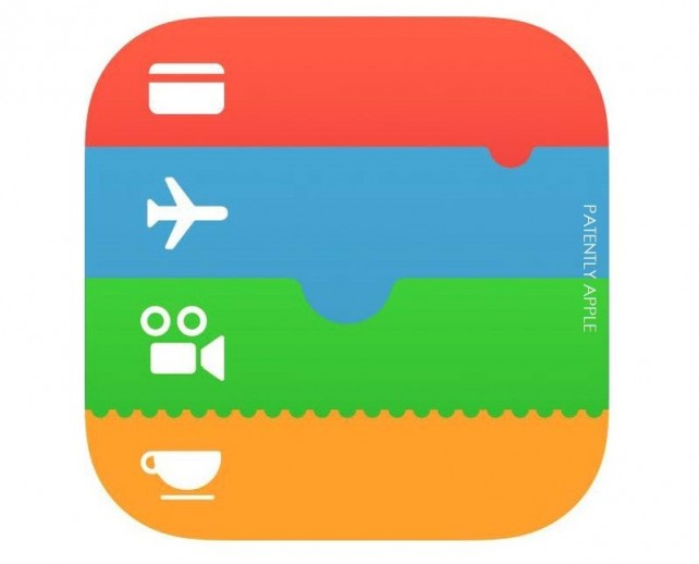 Us Passport Photo App Iphone