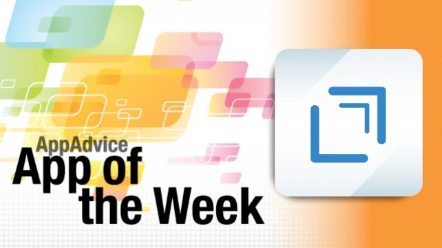 Best new apps of the week: Drafts 4 and Alien Blue - Reddit Official Client