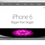Apple's 'iPhone' trademark being challenged in India by iVoice Enterprises