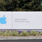 Apple announces cushy new benefits to help attract employees
