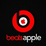 Apple will soon be providing after-sales service for Beats products