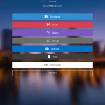 Boxer email app goes 5.0 with new design and new features including bulk edit and more
