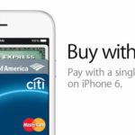 MasterCard goes for a home run with the first 2 Apple Pay ads