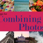Combine your photos in multiple ways with these iOS apps