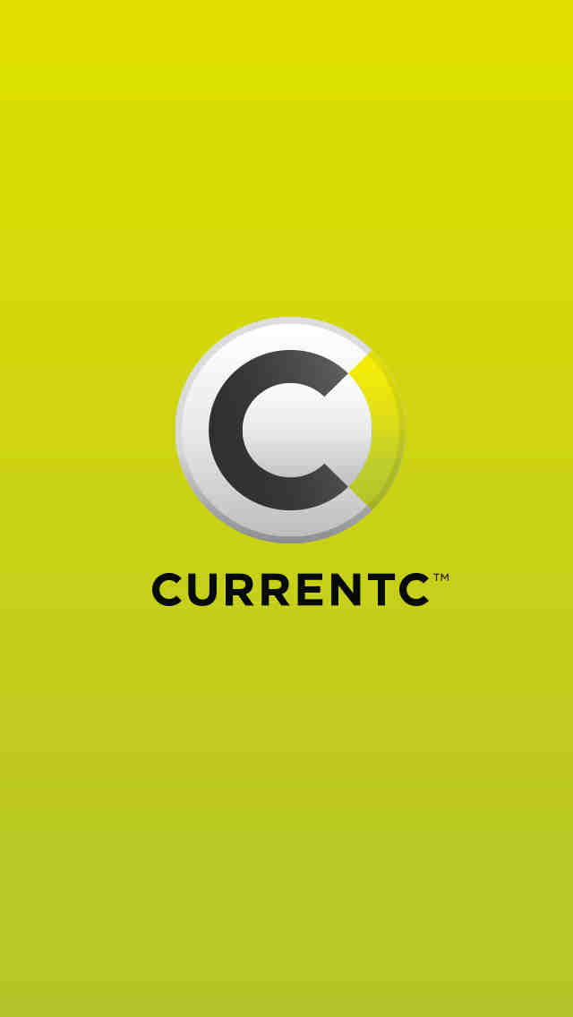 Apple Pay being shut out by retailers in favor of upcoming CurrentC payment platform