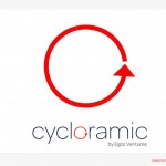 Cycloramic for iPhone 6 cleverly uses power adapter to take panoramic photos