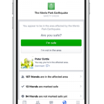 Facebook introduces new Safety Check tool for notifying friends in times of disaster