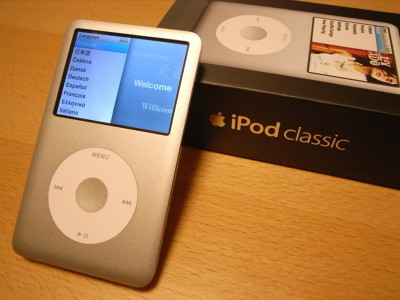 Apple will go to court for 'locking' iPod owners into its iTunes ecosystem