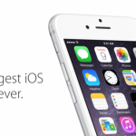 Cydia gets an update and is now bundled with Pangu for iOS 8
