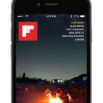 Flipboard 3.0 features Zite-powered topics, The Daily Edition and more
