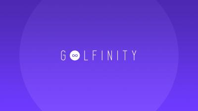 Infinite mini-golf is coming soon in Nimblebit's GOLFINITY