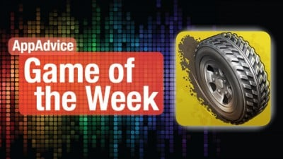 Best new games of the week: Reckless Racing 3 and Find The Line