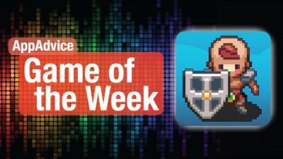 Best new games of the week: Swap Heroes and Tilt to Live: Gauntlet's Revenge