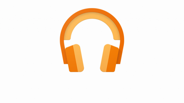 Following Songza integration, Google Play Music updated with iPhone 6 support