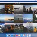 New Grids app offers a gorgeous grid-based Instagram client for Mac