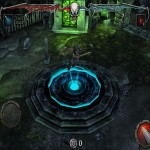 Avenged Sevenfold unleashes Hail to the King: Deathbat action RPG for iOS