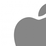 Apple is still the most valuable brand in the world, according to Interbrand