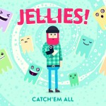 'Dots meets Fruit Ninja' indie puzzle game Jellies! is Apple's free App of the Week