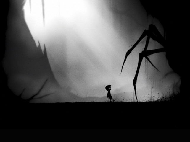Walking Dead, Limbo, Skullduggery and more go on sale for Halloween