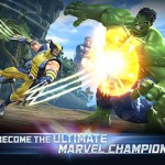 Kabam set to develop new mobile RPG featuring Marvel superheroes