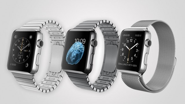 A key analyst expects Cupertino to sell 10 million Apple Watches in 2015