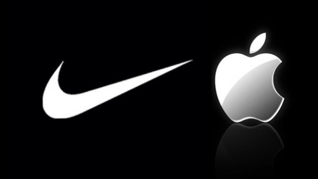 Nike CEO discusses a possible partnership with Apple