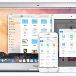 Apple updates iWork and iLife for iOS and Mac with support for OS X Yosemite and more