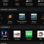 Plex app updated with iPhone 6 optimization, improved iOS 8 compatibility and more