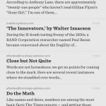 Readability read-later app updated with optimizations for iOS 8 and iPhone 6