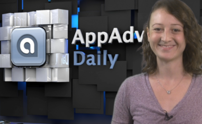AppAdvice Daily: Fly into the weekend with Cloud Knights and Inferno 2