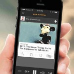 Spotify and Rdio competitor Deezer acquires Stitcher radio and podcast service