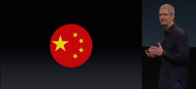 Updated: New 'WireLurker' malware found to infect Mac and iOS devices in China