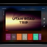 Replay app updated with Light video style introduced at Apple's iPad Air 2 event