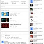 Google updates YouTube Creator Studio with support for iPad and iPhone 6