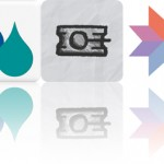 Today's apps gone free: Kalley's Machine Plus Cats, Letter Rain, Lead Wars and more