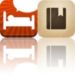 Today's apps gone free: iColorama, Shares, Sleep Talk Recorder and more