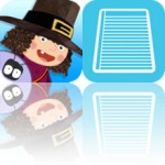 Today's apps gone free: IQ Mission 2, Earthlapse, The Little Witch at School and more