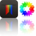 Today's apps gone free: Diana Photo, 1001 Attempts, Gramory and more
