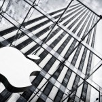 Apple selects Steve Dowling as interim head of public relations
