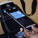 Apple Pay reportedly scheduled to be launched on Oct. 20