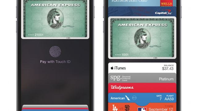 Apple officially launches iOS 8.1, featuring Apple Pay, Continuity and more