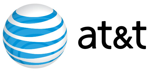 FTC sues AT&T over its practice of throttling 'unlimited' data customers