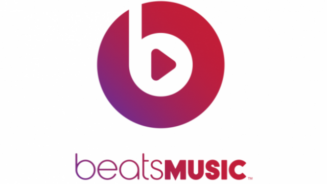 Listen to Beats Music in Safari without Flash