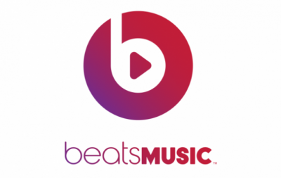 Apple's Beats Music streaming service lags behind Spotify and Pandora